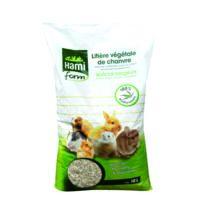 Hamiform - Hami Form Litière Végétale de Chanvre