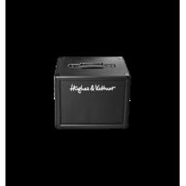 Hughes & Kettner - Tm110CAB - Baffle 30w pour Ampli Guitare