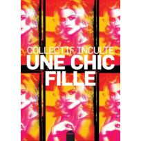 Inculte - Une chic fille