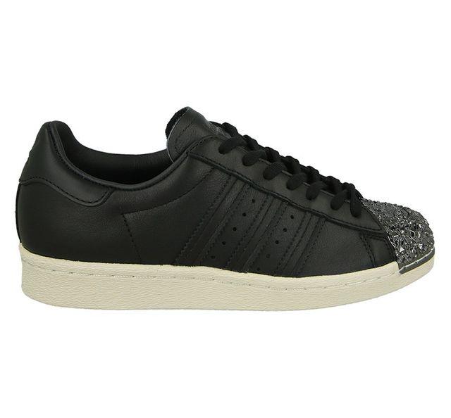 Adidas originals Adidas Superstar 80S pas cher Achat