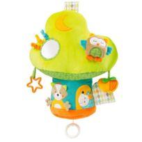 Babysun Nursery - Babysun Sleeping Forest Arbre Musical et lumineux deluxe