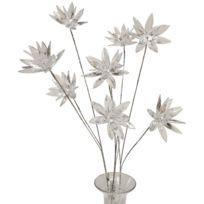 Branche Et Fleurs Lumineuses Achat Branche Et Fleurs Lumineuses