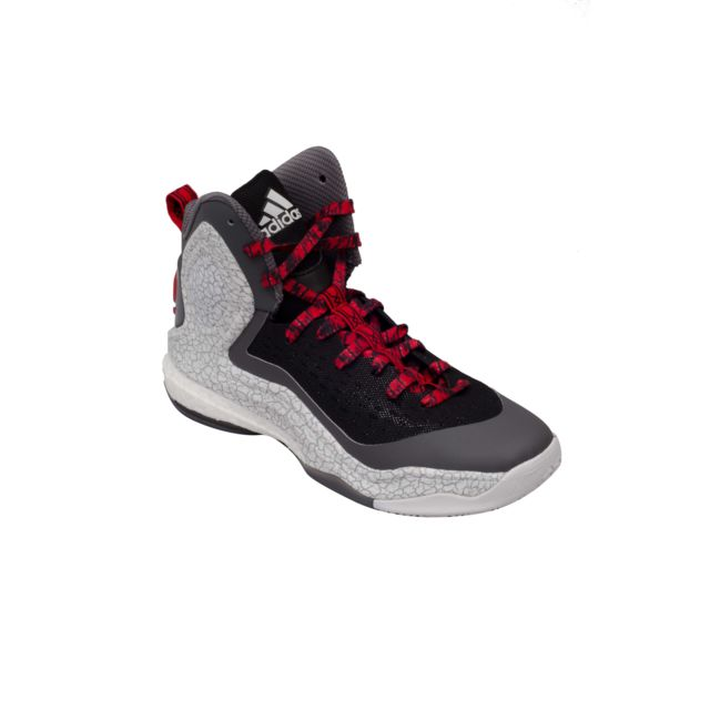 sports shoes 73d8d 7672c Adidas originals - Adidas Chaussures basket   street Homme Derrick Rose 5  Boost