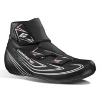 Gaerne - Chaussures Akira Road Black