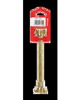 GUILBERTEXPRESS - Raccord de transvasement bouteille GUILBERT - 7795