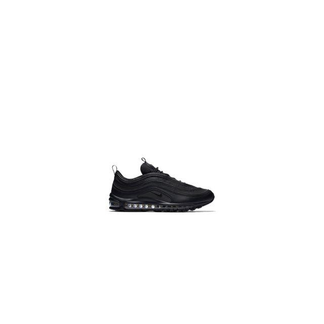 Nike Air Max 97 Premium Se Aa3985 001 Age Adulte