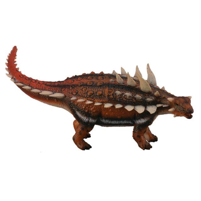 Figurines Collecta Figurine Dinosaure : Gastonia