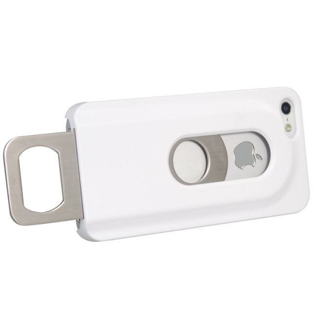 coque iphone 5 bouteille