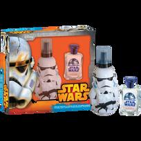 Stars Wars - Coffret Parfum Duo - Star Wars