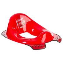 Instant D'O - Réducteur de Wc pour enfants Cars