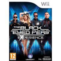 Nintendo - Black Eyed Peas Wii