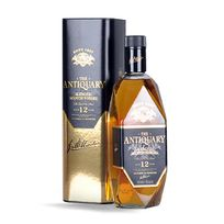Antiquary - Whisky 12 Ans - 70cl
