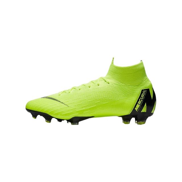 on feet at autumn shoes great deals Nike - Mercurial Superfly 6 Elite Fg - pas cher Achat ...