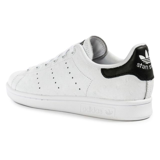 adidas stan smith junior 38,adidas stan smith junior m20605