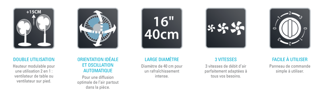 1-screenshot.png [MS-15481123719086096-0091314613-FR]/Catalogue produits RDC et GM / Online