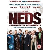 E1 Entertainment - Neds IMPORT Anglais, IMPORT Dvd - Edition simple