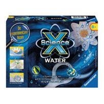 Ravensburg - er Science X - Water 181599