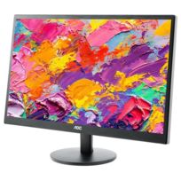 "AOC - E2270Swn 21,5"" Full HD"