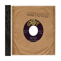 Motown - The Complete Singles /Vol.3 1963