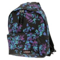 Eastpak - Sac à dos mini Orbit glow blue minisac Bleu 10262