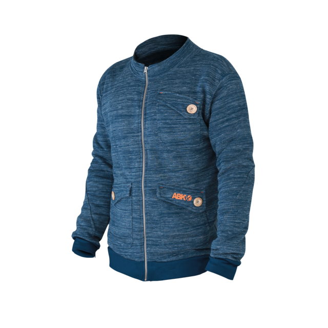 brand new 14b97 fb51d sweat-abk-toukaber-yarn-petrol.png