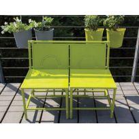 Table et banc jardin - Bientôt les Soldes Table et banc jardin pas ...