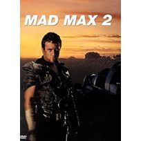 Warner Bros. - Mad Max 2