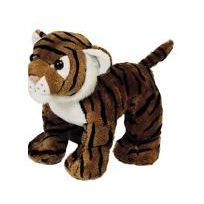 Festiveo - Peluche Tigre