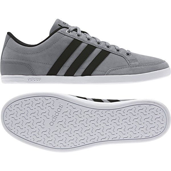 cheap for sale half price 2018 shoes Adidas - Caflaire - pas cher Achat / Vente Baskets homme ...