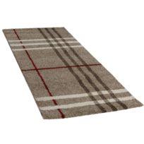 paco home haut de gamme plus pais tapis tiss tapis de couloir couloir tapis - Tapis Couloir