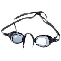 Blk Chronos Lens Smoke Noir Natation Lunette Piscine 46085 Tlc1KJ3F