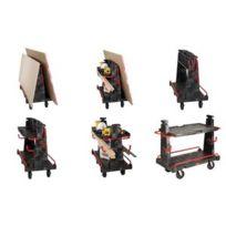 diable 2 roues achat diable 2 roues pas cher rue du commerce. Black Bedroom Furniture Sets. Home Design Ideas