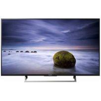 TV LED 49'' 123cm - KD49XE7005BAEP