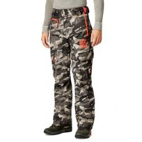 - Ultimate Snow Service Pantalon Ski Superdry
