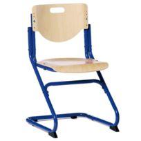 Kettler - 06725-040 - Chaise De Bureau Chair Plus
