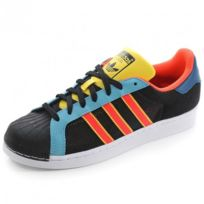 semelles adidas superstar