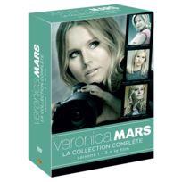 WARNER BROS - Veronica Mars l'intégrale + le film