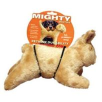 Mighty - Jouet Peluche Lapin
