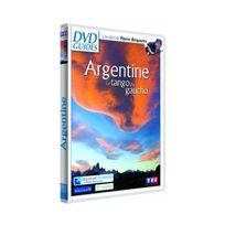 Media 9 - Argentine