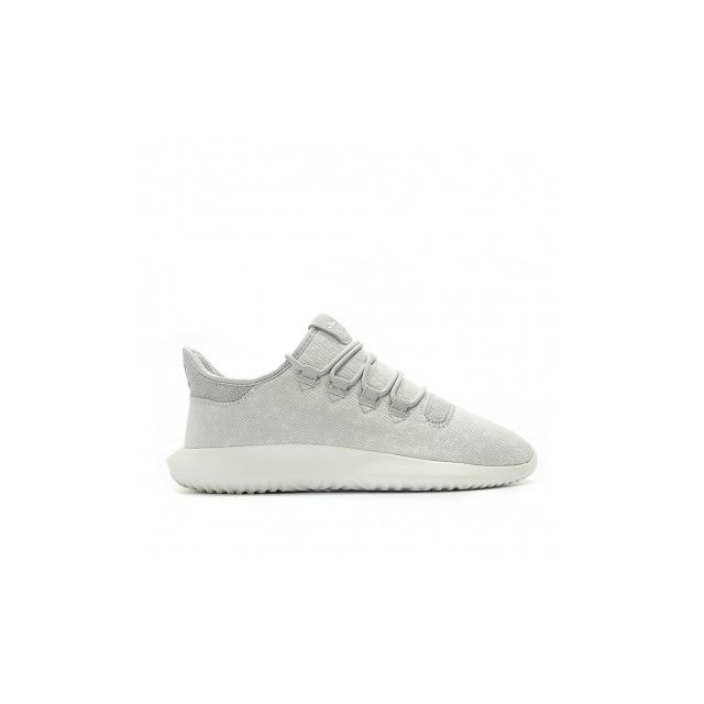 Adidas Tubular Shadow By3570 Age Adulte, Couleur