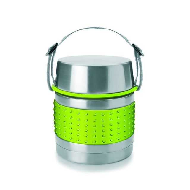 Ibili Thermos Pour Aliments Solides 750 Ml 1