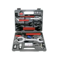 M-wave - Kit Outillage vélo complet