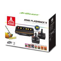 ATARI - Flashback 8 Classic
