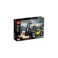 Lego Robot Technic Catalogue 2019rueducommerce Carrefour tsrdCxQh