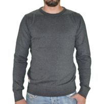 dc7a36cf759c Biaggio - Bogela - pas cher Achat   Vente Pull homme - RueDuCommerce