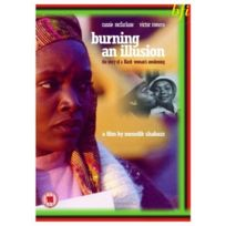 Bfi Video - Burning An Illusion IMPORT Dvd - Edition simple