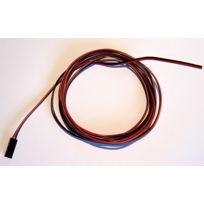 EMCOTEC - Rallonge 15cm pour Optonix Firefly