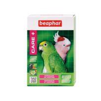 Beaphar - Care+ pour perroquets et cacatoes Boite 1 kg