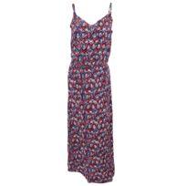 f50f2dab65 Generic - Robe d'été à motif aztèque - Femme L, Aztèque Utdress327