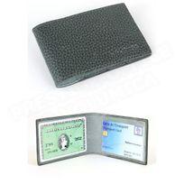 Porte-cartes Volumica - Achat Porte-cartes Volumica pas cher - Rue ... 30733f50dbf